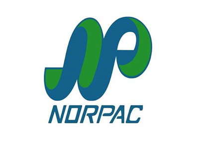 NORPAC Announces Arrival of New Recycling Equipment for Packaging Papers