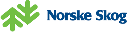 Norske Skog to invest in its wood pellets facility in New Zealand