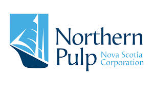 Newspaper commentary: Northern Pulp is planning the future five years too late