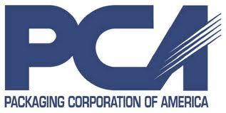 Packaging Corporation of America to bring 100 jobs to Marshfield, Wisconsin