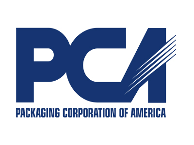 Packaging Corporation Of America Announces Conversion Of Jackson, AL Mill Paper Machine To High-Performance Virgin Linerboard