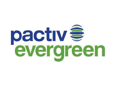Pactiv Evergreen to Exit Coated Groundwood Paper Business Following Years of Market Decline