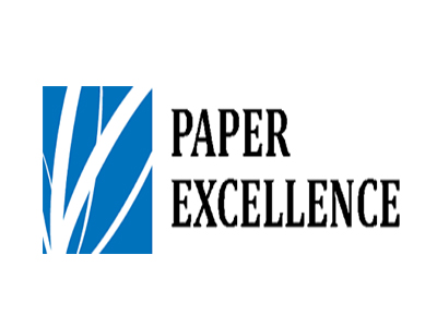 Paper Excellence Acquires Interest in Atli Chip Limited Partnership in BC