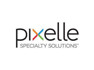 Pixelle Introduces FlexArmor™, a Fluorocarbon Free Barrier Technology for Oil and Grease Resistant Food Papers