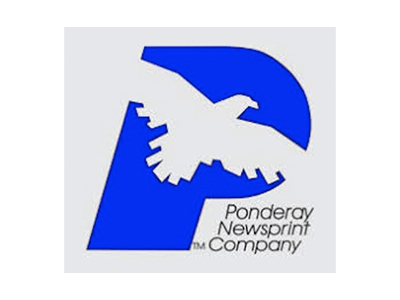 Second potential buyer submits bid for Ponderay Newsprint in Usk, Washington