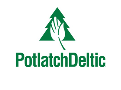 PotlatchDeltic Corporation Announces Campfire Burn Ban on Idaho Properties