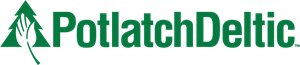 PotlatchDeltic Corporation Lifts Campfire Burn Ban on Idaho Property