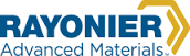 Rayonier Advanced Materials Announces Sale of Resins Business
