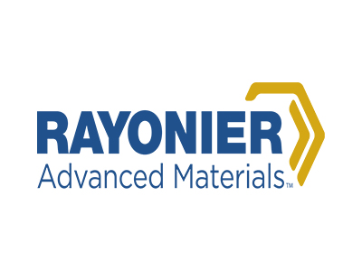 Rayonier Advanced Materials sells its lumber and newsprint assets to GreenFirst Forest Products