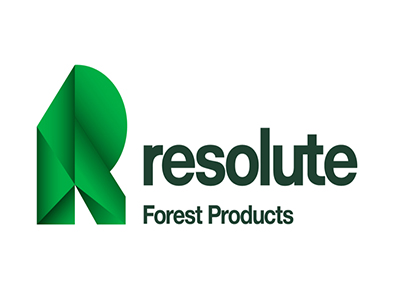 Resolute Forest Products Announces Newsprint Price Increase