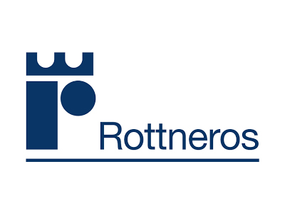 Rottneros and Arctic Paper are collaborating on sustainable fiber trays in Poland
