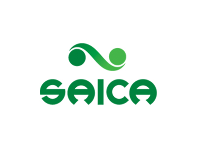 Saica launches new Fresh Pack maintenance facility in UK