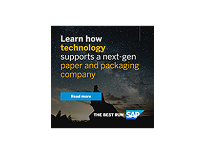 Mondi Makes the World a More Sustainable Place with SAP Commerce Cloud