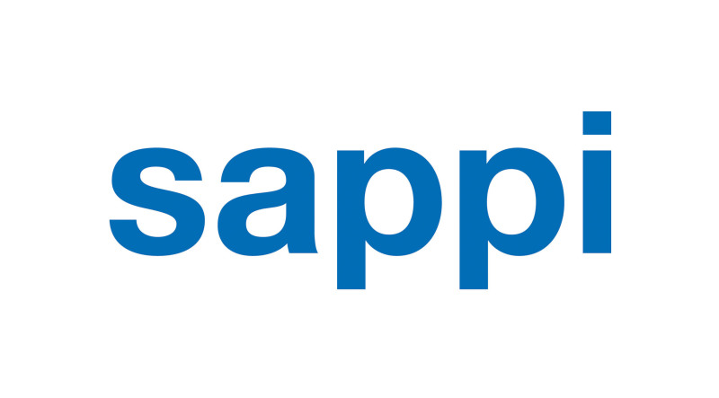Due to COVID-19, Sappi has declared force majeure on the Vulindlela expansion and upgrade project at its Saiccor Mill