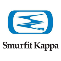 Smurfit Kappa ups Carton de Colombia stake to 97.7% after buying out minority holdings