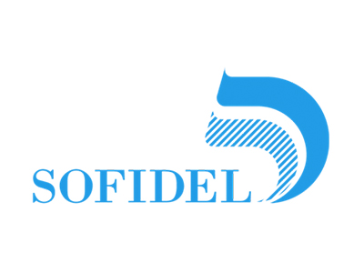 BRC certification for two Sofidel America sites