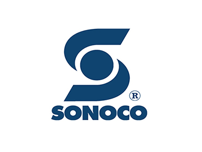 Sonoco Announces $150 Million Accelerated Share Repurchase