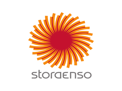 Stora Enso introduces world's first sustainable RFID tag for microwave-safe use