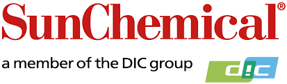 Sun Chemical and Epple Collaborate to Make Direct Food Contact Inks Available Globally