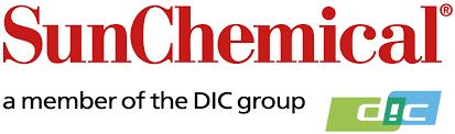 Due to coronavirus pandemic, Sun Chemical issues updated Supply Chain Statement