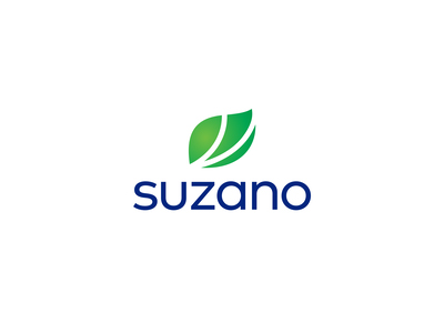 Suzano and Spinnova to build sustainable textile fibre plant in Finland