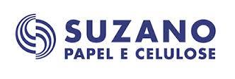 Suzano Pulp & Paper and Fibria combination complete