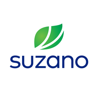 'Catastrophic' Loss of Amazon Forest Looms, Suzano CEO Warns