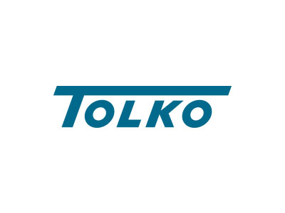Hunt Forest Products and Tolko Industries Announce New Sawmill in Bienville Parish, Louisiana