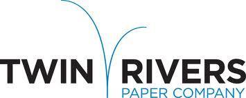 Twin Rivers gains PEFC chain of custody certification