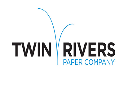 Twin Rivers expands its line of PFAS-free, grease-resistant food packaging papers to include EcoBarrier Plus and EcoBarrier Choice