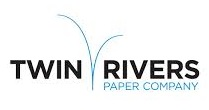Twin Rivers Paper gives integration update
