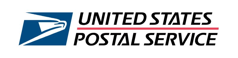 Privatization is Not the Answer to What Ails the Postal Service