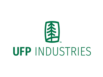 UFP Industries subsidiary purchases J.C. Gilmore in Australia