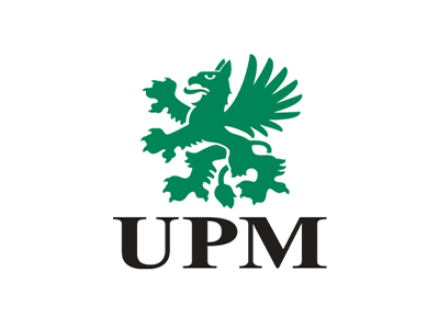 UPM Raflatac first label materials supplier to have U.S. factories certified to Food Safety Management standard