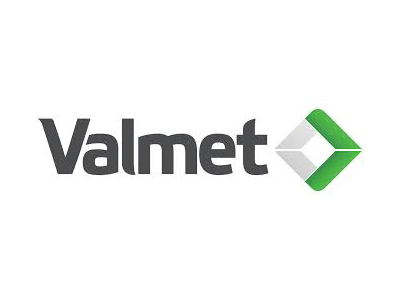 Valmet strengthens its environmental systems business with two acquisitions