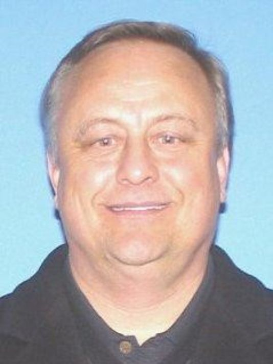 Ron Van Den Heuvel pleads guilty to conspiracy to commit bank fraud in Green Box case