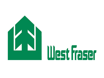 West Fraser Timber Co. plans to invest $150 million to expand capacity at five of its lumber mills in the U.S. South