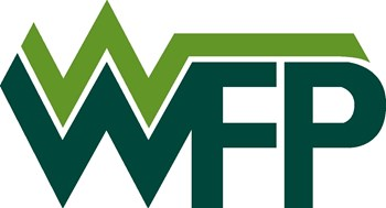 Western Forest Products completes acquisition of Columbia Vista Corporation