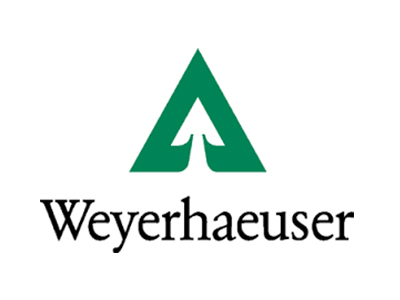 Weyerhaeuser Announces New Sustainability Strategy