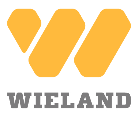 WIELAND Awarded New Coated Recycled Mill Project in Michigan