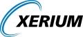 Xerium announces new product