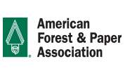 2016 AF&PA Sustainability Award Winners Announced at Annual Meeting