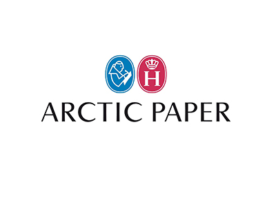 Arctic Paper invests $12 million in its hydropower plant at Munkedal mill in Sweden