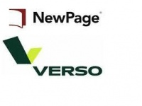 Verso to locate Ohio operations center in Miamisburg following completion of pending NewPage acquisition