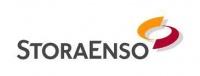 Stora Enso postpones reorganization of Renewable Packaging Division