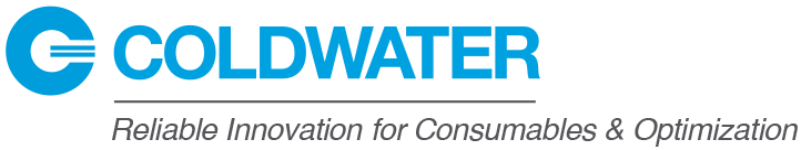 Tom Polaski Joins Coldwater as North American Wet End Applications Specialist