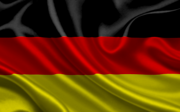T.CON earns SAP award for excellent mill expertise in Germany