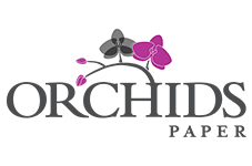 Orchids Paper Announces Start-Up Of Its New State Of The Art Paper Machine