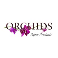 Orchids Paper to build integrated tissue paper facility in South Carolina