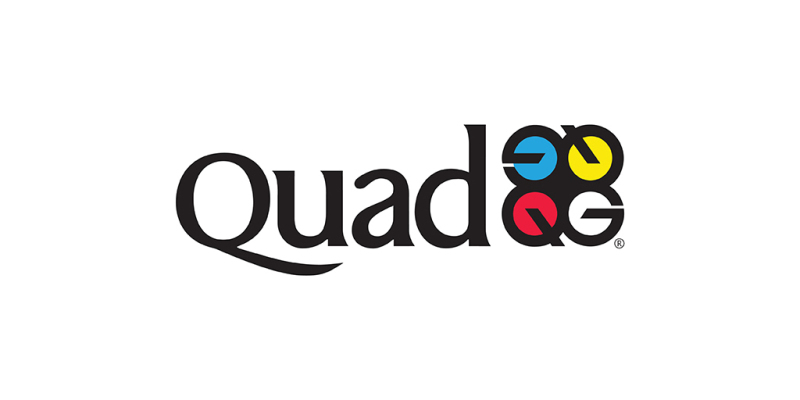 Quad/Graphics to pay nearly $10M to resolve overseas bribery charges